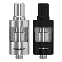 Joyetech eGo ONE V2 Mega - 4 ml