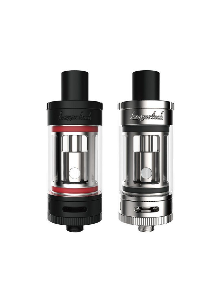 Kangertech Toptank Mini clearomizer 4ml