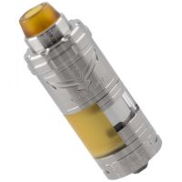 Atomizér VAPOR GIANT V6 S 23mm 5,5ml