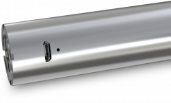 Baterie ELEAF iJust S - 3000mAh Eleaf Ismoka