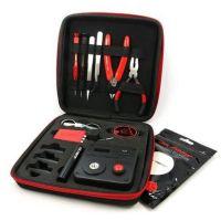 Coil Master original SADA NÁSTROJŮ DIY V3