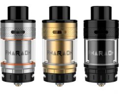 Digiflavor Pharaoh RTA 4,6ml