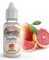 GREP / Grapefruit - Aroma Capella 13ml