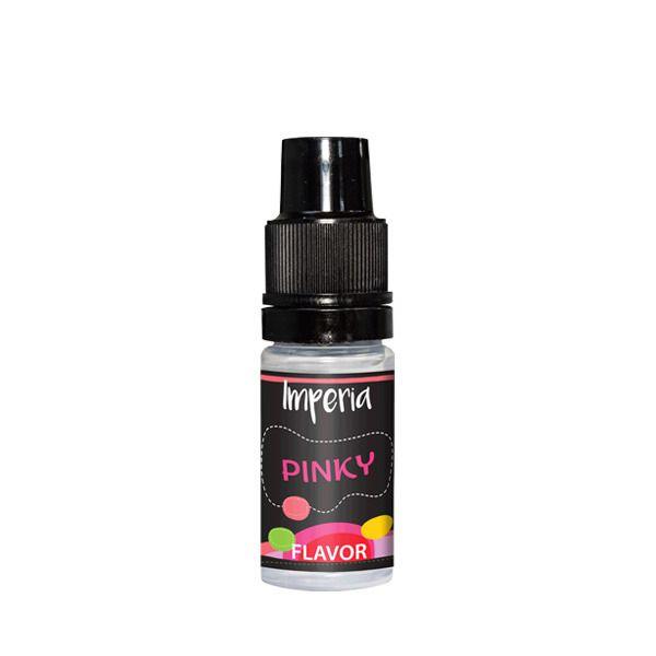 PINKY / grapefruit, jahoda, malina, citrusy - Aroma Imperia Black Label Boudoir Samadhi s.r.o.