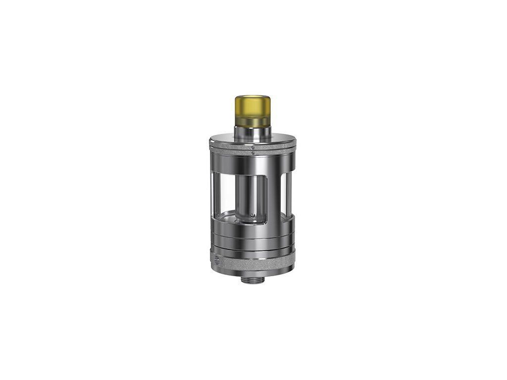 Aspire NAUTILUS GT clearomizér - 2ml