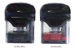 UWELL CROWN Pod - náhradní pod cartridge