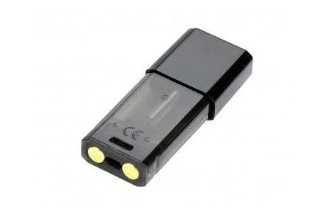VOOPOO DRAG Nano - náhradní pod cartridge