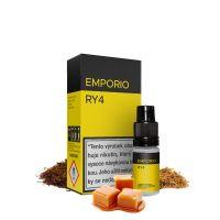 RY4 - e-liquid EMPORIO 10 ml EXP:12/20
