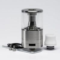 KHW Mods DVARW DL FL 24mm, 6,0ml atomizér