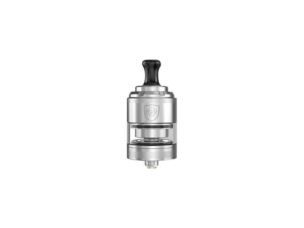 Vandy Vape BERSERKER V2 MTL RTA - 3ml