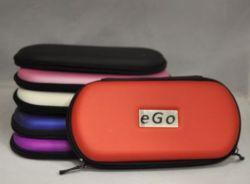 Cestovní pouzdro EGO XL – více barev