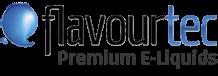 flavourtec_logo2.png