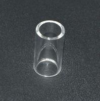 Náhradní skleněné tělo pro clearomizer G3 mini -  2,0 ml