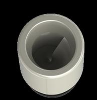 Náustek spirálový Joyetech 510