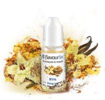 RY4 - e-liquid FLAVOURTEC 10ml | 0mg