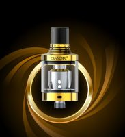 SMOK Spirals Clearomizér - 2ml
