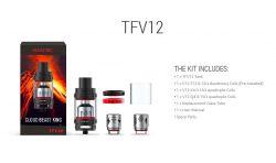SMOK TFV12 Beast Tank