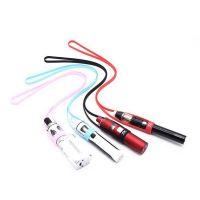 Univerzální silikonová šňůrka na e-cigaretu (19-25mm průměr) Vapesoon