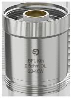 Žhavící hlava Joyetech BFL Kth pro UNIMAX 22/25 0,5 ohm