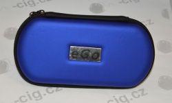 Cestovní pouzdro EGO XL – více barev yufa