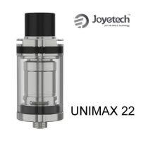 Joyetech UNIMAX 22 clearomizér 2 ml