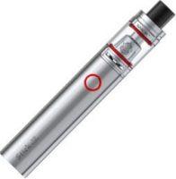 SMOK Stick V8 - základní sada 3000mAh