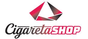 logo www.cigareta-shop.cz